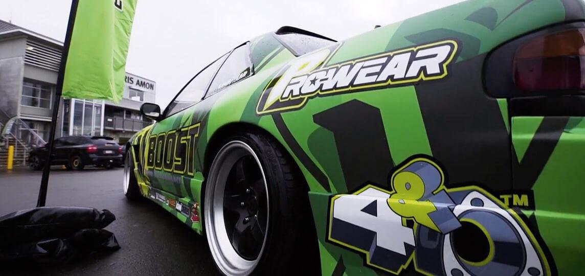 motorsport-rotary-image_01