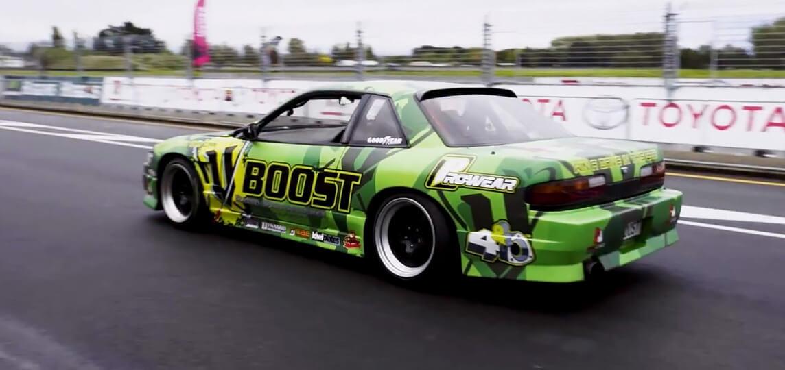 motorsport-rotary-image_02b