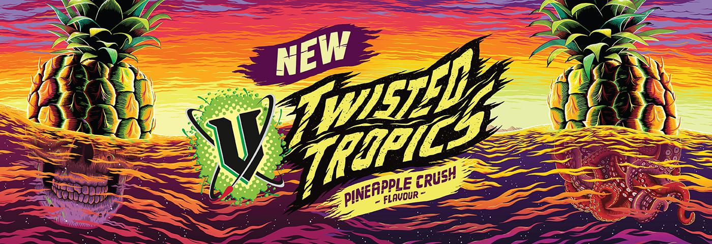 FBN1328-Twisted-Tropics-WebBanner-1400x480